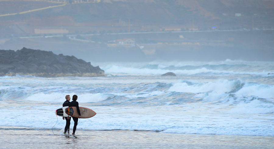 """""""Surf tourist, you are more than welcome but…."""""""