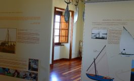 La playa de Las Canteras tendrá un centro de interpretación para darla a conocer a locales y turistas