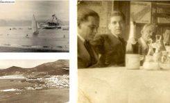 Participa en nuestro trivial ¿Cuánto sabes de la historia de Las Canteras?