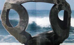 El añorado Manolo Cyphelly tendrá una escultura en la Cicer en su memoria