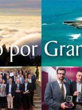 www.miplayadelascanteras.comrecibe un premio del Centro de Iniciativas y Turismo de Gran Canaria