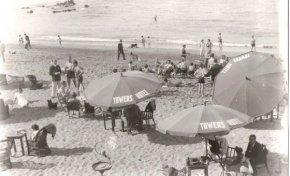 Canarias en la obra de Agatha Christie (I) por Carlos Platero Fernández