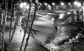 Plaza de la artista Pinito del Oro. Breve reseña histórica