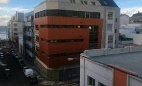 Las calles de Las Canteras (XXI y última). Breve reseña histórica