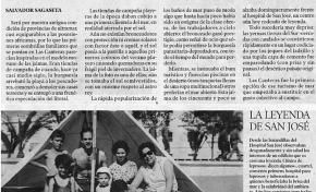 Jaimas en Las Canteras