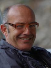 Entrevista a Vicente Benítez, presidente de la Sociedad Atlántica de Oceanógrafos