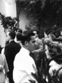 """Peña Ateneo Los Amigos """"el Club P.A.L.A""""  en vídeo"""