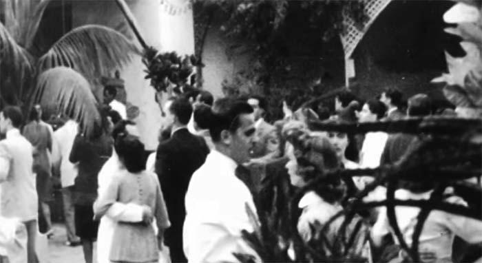 Peña Ateneo Los Amigos «el Club P.A.L.A»  en vídeo