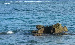 Tabla de mareas