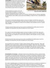 Costas mantiene el horario de la extracción de arena en Las Canteras para evitar llegar a agosto. ( www.laprovincia.es)
