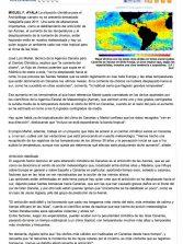 Archipiélago tropical ( www.laprovincia.es).