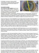 La campana de Heynricvs ( laprovincia.es).