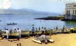 Réquiem por la pesca artesanal en la Bahía de El Confital
