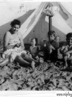 Familia Del Rosario