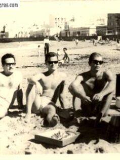 Tito & amigos