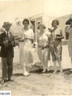 1915-colecc. Lola Melián