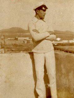 Marino 1923