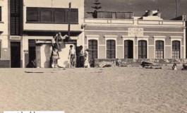 1936-pension Schreck-colecc De La peña Naranjo