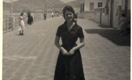 Mª Elena Armas