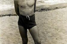 José Lopez Bolaños