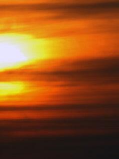El Gobierno de Canarias declara la situación de Alerta por Temperaturas Máximas