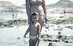 Mª Luisa Quintana