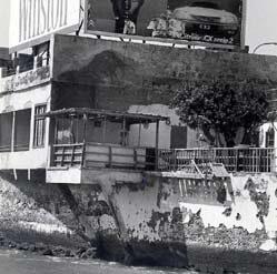 Casas de La Puntilla