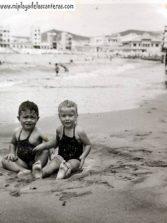 Relatos de verano: La caracola y el mar