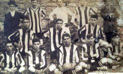 El Victoria, un club que prestigia a Las Canteras