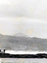 1993: tragedia en la Barra Amarilla