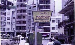 Paseando por La Puntilla de los 70-colecc. Juan Pérez