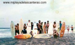 La Cicer 1981