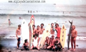 La Cicer 1982