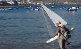 a soñar navegando