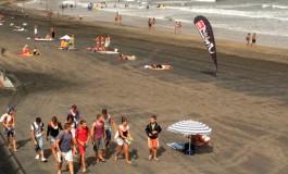 Tod@s para la playa ¡¡¡.