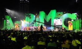 El Carnaval 2010 de Las Palmas de Gran Canaria ya está aquí ( Consulte el programa en actualidad).