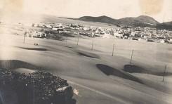El origen de los Arenales (2ª parte) por Carlos Platero Fernández