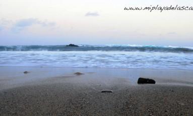 """Relatos del concurso """"Palabras de gratitud a la playa de las Canteras"""""""