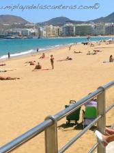Las cremas solares no bastan: lo que debemos tener en cuenta para protegernos del sol