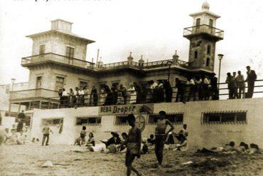 Una historia del colegio Viera y Clavijo