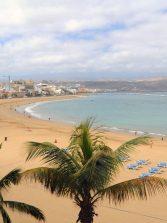 Las concejalías de Turismo y Ciudad de Mar se suman a los grupos de trabajo del ICTE sobre las medidas de seguridad en los destinos turísticos