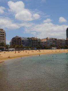 Una ordenanza de playa decepcionante por Ángel Sabroso
