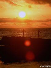 El Cofete y Sotavento en Fuerteventura, el Duque en Tenerife y Las Canteras entre las diez mejores playas de España según los usuarios de TripAdvisor
