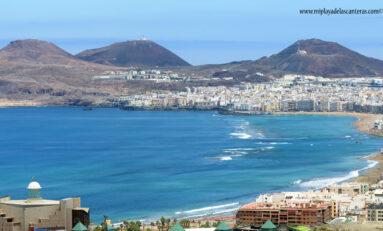 El Gobierno de Canarias aprueba medidas extraordinarias para contener la pandemia en las fechas del Carnaval