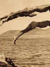 Recordando a Wiso por Vicente García Rodríguez