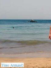 """Entrevista al músico Jorge Morell: """"Aquí me enseñaron a mirar el mar"""""""