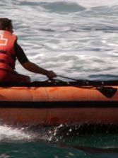 Comprobar signos vitales e iniciar masaje cardiaco, recomendaciones del SUC en caso de ahogamiento