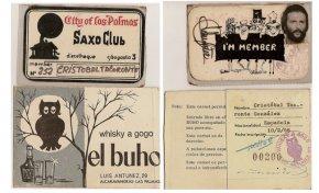 Listado de cabarets y pianos bar