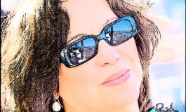 """Entrevista a Sira Ascanio: """"El mar está en mis sueños"""""""