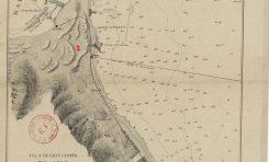 Los nombres antiguos de la playa de Las Canteras, antes Puerto del Arrecife